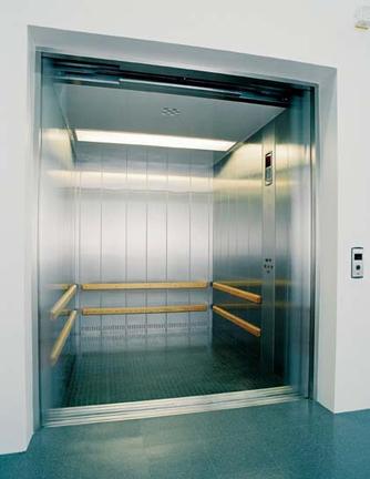клеман лифты инструкция